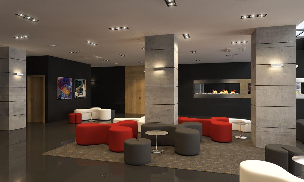 foyer_restauracia_View01