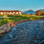 golf rezort black stork hotel international