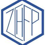 logo zchfp